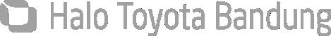 Halo Toyota Logo